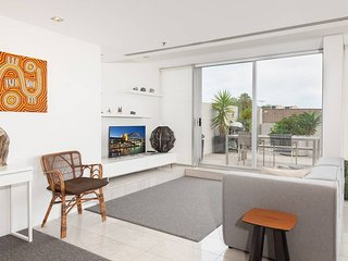 Sydney, Darlinghurst 2 bedroom TT606