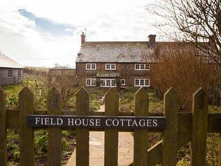 Field House Cottage