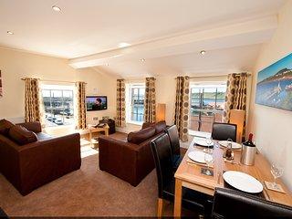Harbourside Apartments - 1 Bedroom