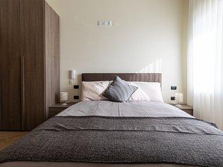 Napoli d'Amare Bed and Breakfast Room Posillipo Vista Mare