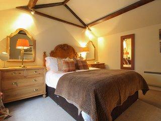 Kirkstone Cottage, Ambleside