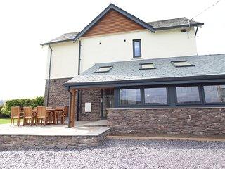 Ullswater View, Watermillock, Ullswater