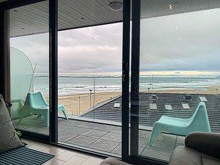 Sandy Bay - Causeway Coast Rentals