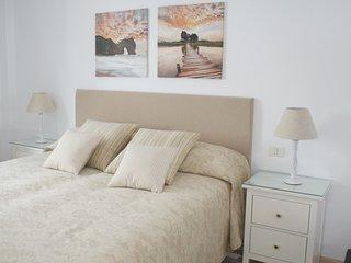 Apartamento La Laguna Deluxe 8
