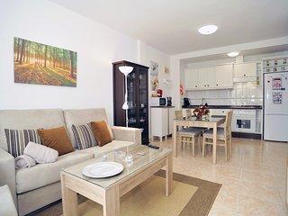Apartamento La Laguna Deluxe 7