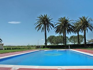 10 bedroom Villa with Pool, Air Con and WiFi - 5623101