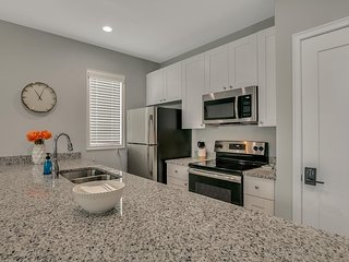 Tampa Holiday Apartment 27368