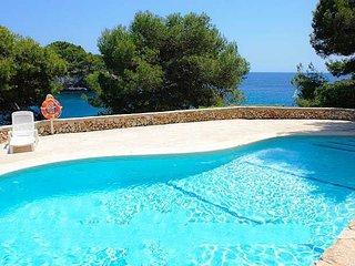1 bedroom Apartment in Cala Serena, Balearic Islands, Spain - 5000852
