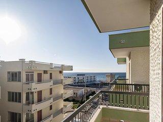 3 bedroom Villa in Gallipoli, Apulia, Italy - 5749058