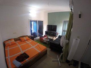 Maison à Louer  Lomé, Rasta Kopé