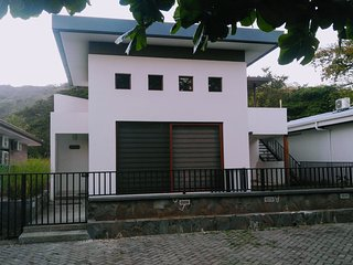 BRAND NEW 3 BEDROOM CASA, 5 MINUTES TO THE BEACH