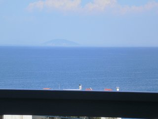Seaview -2 space- Selfcatering apartment - Helen  No 2