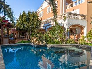 Son Mao, Casa 5StarsHome Mallorca