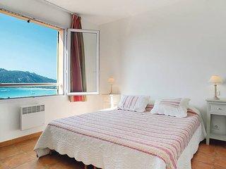 1 bedroom Apartment in Porto-Vecchio, Corsica, France - 5440085