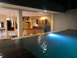Taman Giri 3 Bedrooms House, Nusa Dua