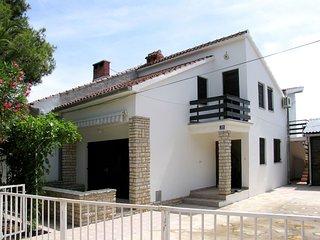 Holiday house NeIva - Ugljan