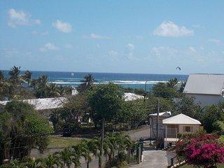 Residence BLUM Tropique