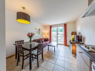 1 bedroom Apartment in Barbaste, Nouvelle-Aquitaine, France - 5750799
