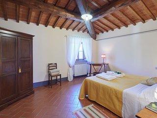 Love Nest Covo - Borgo Santa Maria in Valle