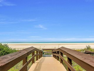 Admiralty House Unit 303N Marco Island Vacation Rental