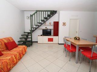 Pic nic apartments - PIC NIC 70/B