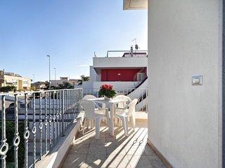 2 bedroom Villa in Ospedale, Apulia, Italy - 5753802