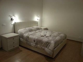 Appartamentoi  Luminoso