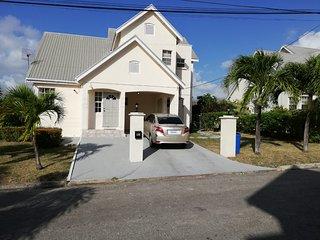 Villa Da Casa a Casa