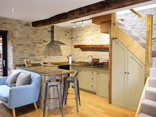 Luxury Cottage No 2 - Central Oxford/Cotswolds