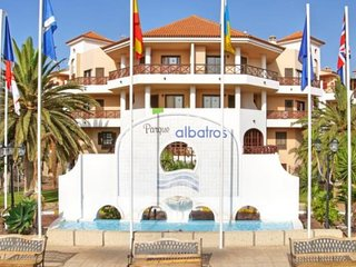 Apartman Paloma-Lovely flat is for rent at sunny Golf de Sur