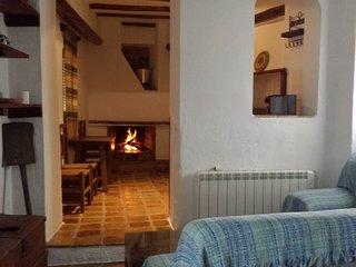 Casa Rural en Cazorla 'La Casilla'