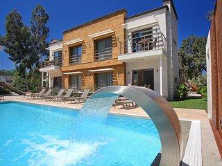 Eva Bodrum - Luxury 1 bedroom seafront apartments in Ortakent Bodrum