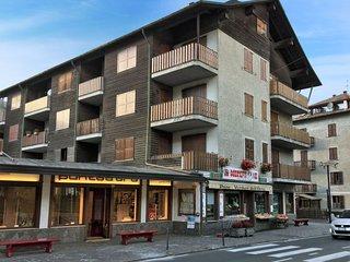 1 bedroom Apartment in Bormio, Lombardy, Italy - 5753803