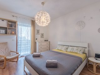Apartment JanY Pula