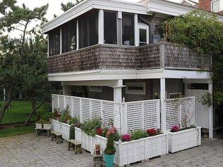 1513 Beach Ave Carriage House 66750