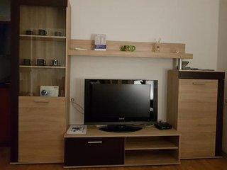 SARA Apartment - City Centre
