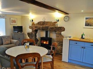 Wood's Neuk- stunning character cottage, Pittenweem