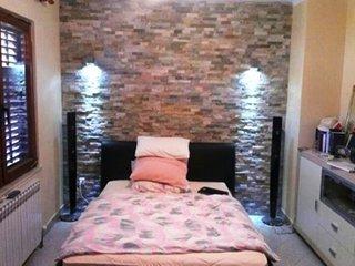 Charming studio apartment Annie Zadar Diklo A3 2 pax