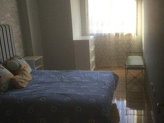 Spain long term rental in Canary Islands, Vecindario