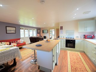72451 Log Cabin situated in Erpingham