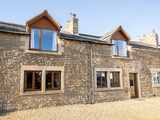 59739 Cottage situated in Tindale Fell near Brampton,Cumbria & The Lake District