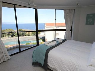 Jenmilla Plettenberg Bay Holiday Home