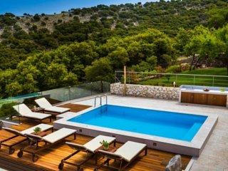 Iconic Villa Vada