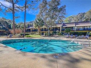 Hilton Head Beach Villas 8