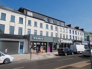 West Strand View - Causeway Coast Rentals