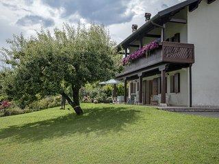 I Borghi della Schiara - Borgo Talvena