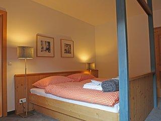 Apartment 4* in Gosau-Dachstein West Ski Area