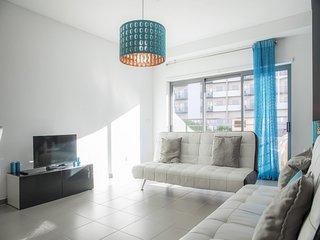 B15 - Rocha Condo Apartment