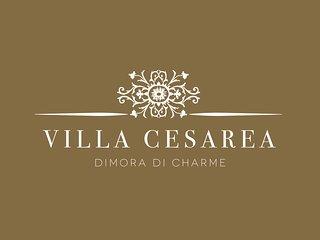 Villa Cesarea Dimora di Charme