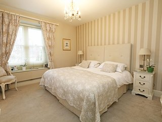 Lorne House is available on a self-catering basis for groups wishing to rent the